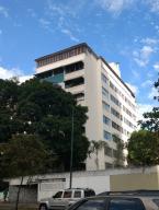 Apartamento En Ventaen Caracas, Altamira, Venezuela, VE RAH: 18-3567
