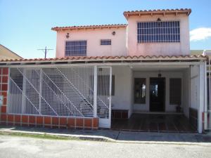 Casa En Ventaen Barquisimeto, Los Cardones, Venezuela, VE RAH: 18-1345
