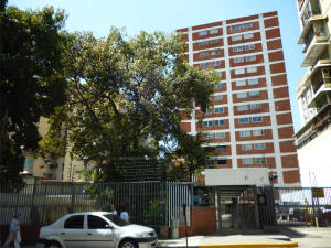 Apartamento En Ventaen Caracas, Los Palos Grandes, Venezuela, VE RAH: 18-1329