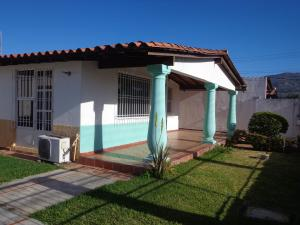 Casa En Ventaen La Victoria, La Mora Ii, Venezuela, VE RAH: 18-1331