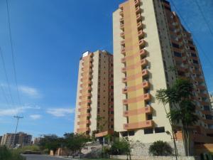 Apartamento En Ventaen Municipio Naguanagua, Palma Real, Venezuela, VE RAH: 18-1330