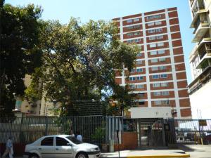 Apartamento En Alquileren Caracas, Los Palos Grandes, Venezuela, VE RAH: 18-1334