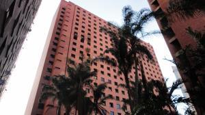 Apartamento En Ventaen Caracas, Sabana Grande, Venezuela, VE RAH: 18-1522