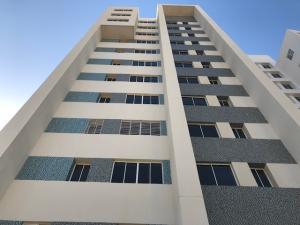 Apartamento En Ventaen Maracaibo, Valle Frio, Venezuela, VE RAH: 18-1362