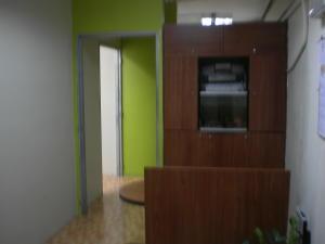 Oficina En Ventaen Valencia, Centro, Venezuela, VE RAH: 18-1354