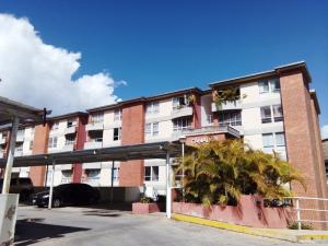 Apartamento En Ventaen Caracas, Miravila, Venezuela, VE RAH: 18-1360