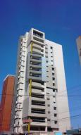 Apartamento En Ventaen Maracaibo, Valle Frio, Venezuela, VE RAH: 18-1028