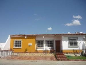 Casa En Ventaen Cabudare, Parroquia Agua Viva, Venezuela, VE RAH: 18-1365