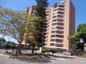Apartamento En Ventaen La Victoria, Nueva Victoria, Venezuela, VE RAH: 18-868