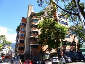 Oficina En Ventaen Caracas, Bello Monte, Venezuela, VE RAH: 18-1383