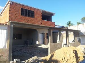 Casa En Ventaen Santa Cruz De Aragua, Corocito, Venezuela, VE RAH: 18-1384