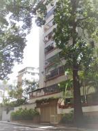 Apartamento En Ventaen Caracas, La Campiña, Venezuela, VE RAH: 18-1388