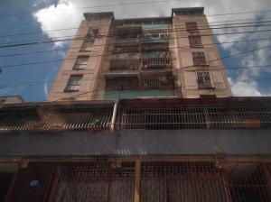 Apartamento En Ventaen Caracas, Parroquia Altagracia, Venezuela, VE RAH: 18-1425