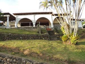 Casa En Ventaen Municipio Guaicaipuro, Pan De Azucar, Venezuela, VE RAH: 18-1396