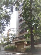 Apartamento En Ventaen Caracas, La Campiña, Venezuela, VE RAH: 18-1392