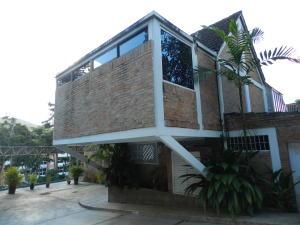 Casa En Ventaen Caracas, Oripoto, Venezuela, VE RAH: 18-1412