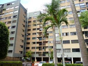 Apartamento En Ventaen Caracas, Las Esmeraldas, Venezuela, VE RAH: 18-1415