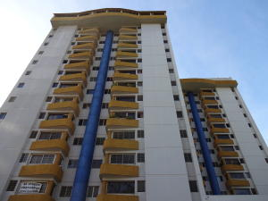 Apartamento En Ventaen Caracas, Lomas Del Avila, Venezuela, VE RAH: 18-1544