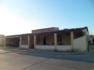 Casa En Ventaen Guacara, Ciudad Alianza, Venezuela, VE RAH: 18-1438