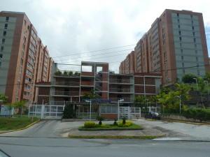 Apartamento En Ventaen Caracas, El Encantado, Venezuela, VE RAH: 18-1439