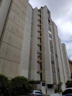 Apartamento En Ventaen Caracas, Caurimare, Venezuela, VE RAH: 18-1480