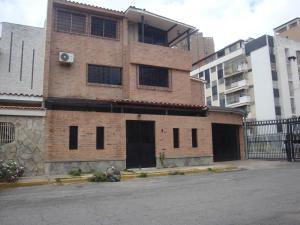 Casa En Ventaen Caracas, La California Norte, Venezuela, VE RAH: 18-1454