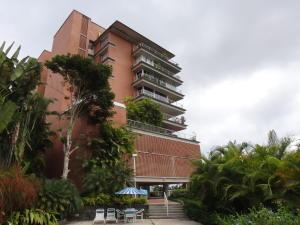 Apartamento En Ventaen Caracas, Lomas De La Lagunita, Venezuela, VE RAH: 18-1458