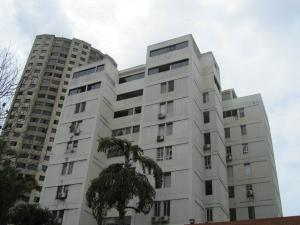 Apartamento En Ventaen Caracas, Santa Fe Norte, Venezuela, VE RAH: 18-1457