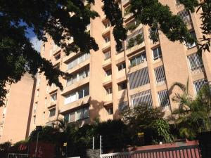 Apartamento En Ventaen Caracas, Vizcaya, Venezuela, VE RAH: 18-1468