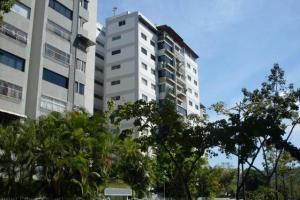 Apartamento En Ventaen Caracas, San Luis, Venezuela, VE RAH: 18-1469