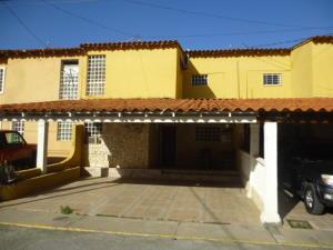 Casa En Ventaen Cabudare, La Mora, Venezuela, VE RAH: 18-1473