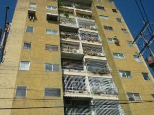 Apartamento En Ventaen Maracay, La Barraca, Venezuela, VE RAH: 18-1488