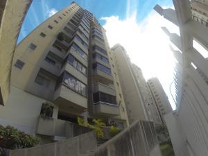 Apartamento En Ventaen Caracas, Lomas Del Avila, Venezuela, VE RAH: 18-1517