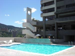 Apartamento En Ventaen Caracas, Alto Prado, Venezuela, VE RAH: 18-146