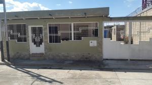 Casa En Ventaen Palo Negro, Los Lirios, Venezuela, VE RAH: 18-1498