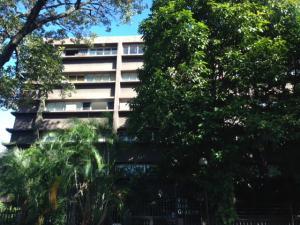 Apartamento En Ventaen Valencia, La Viña, Venezuela, VE RAH: 18-1513