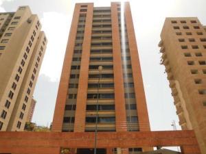 Apartamento En Ventaen Caracas, La Bonita, Venezuela, VE RAH: 18-1994