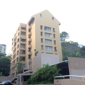 Apartamento En Ventaen Caracas, La Alameda, Venezuela, VE RAH: 18-1509