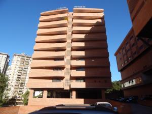 Apartamento En Ventaen Caracas, La Boyera, Venezuela, VE RAH: 18-1521