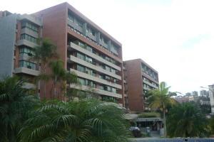 Apartamento En Ventaen Caracas, Escampadero, Venezuela, VE RAH: 18-1838