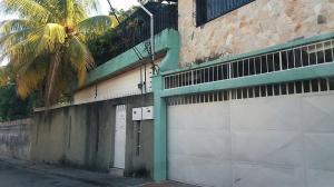 Casa En Ventaen Maracay, El Limon, Venezuela, VE RAH: 18-1422