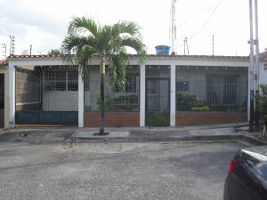 Casa En Ventaen Cabudare, La Morenera, Venezuela, VE RAH: 18-1540