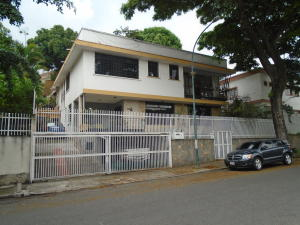 Casa En Ventaen Caracas, Las Acacias, Venezuela, VE RAH: 18-1548