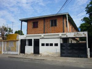 Casa En Ventaen Maracay, Piñonal, Venezuela, VE RAH: 18-1550