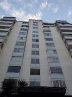 Apartamento En Ventaen Caracas, El Cafetal, Venezuela, VE RAH: 18-1564