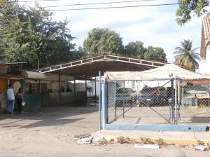 Local Comercial En Ventaen Maracaibo, Belloso, Venezuela, VE RAH: 18-1576