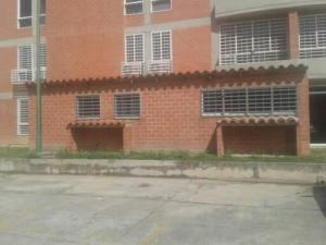 Apartamento En Ventaen Guatire, Valle Arriba, Venezuela, VE RAH: 18-1573