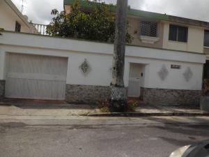 Casa En Ventaen Caracas, Los Pomelos, Venezuela, VE RAH: 18-1586