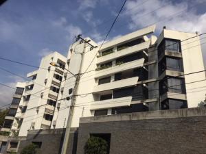 Apartamento En Ventaen Caracas, Los Palos Grandes, Venezuela, VE RAH: 18-1593