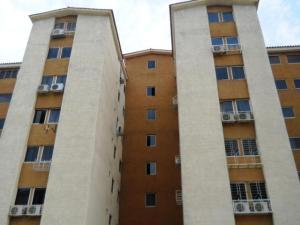 Apartamento En Ventaen Municipio San Diego, Monteserino, Venezuela, VE RAH: 18-1590